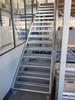 Treppe_105.jpg