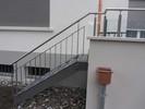 Treppe_110.jpg
