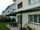 Vordaecher-0701_006.jpg