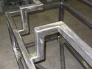 Metall-Konstruktion_7_011.jpg