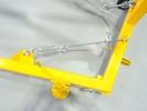 Metallkonstruktion_800-600b_18.11.19.jpg